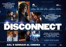 Disconnect, reale e digitale