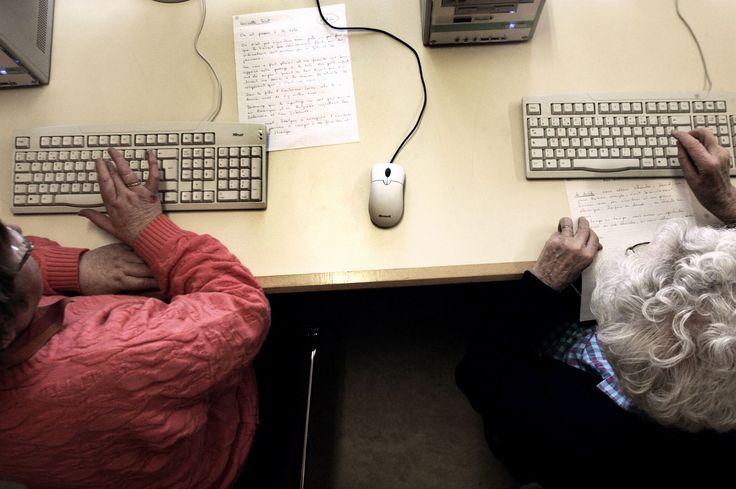 Le ministère des Affaires sociales a créé un site pour guider les retraités, salariés, indépendants, fonctionnaires, chômeurs à pour estimer le montant de leurs pensions.