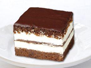 Torta Kinder Pinguì, ricetta semplice