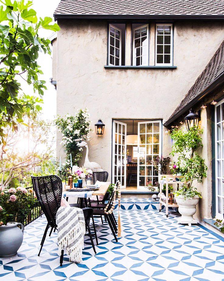 25 Best Ideas About Mediterranean House Exterior On: Best 25+ Florida Homes Exterior Ideas On Pinterest