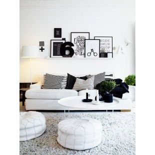 les 25 meilleures id es de la cat gorie pouf marocain sur. Black Bedroom Furniture Sets. Home Design Ideas