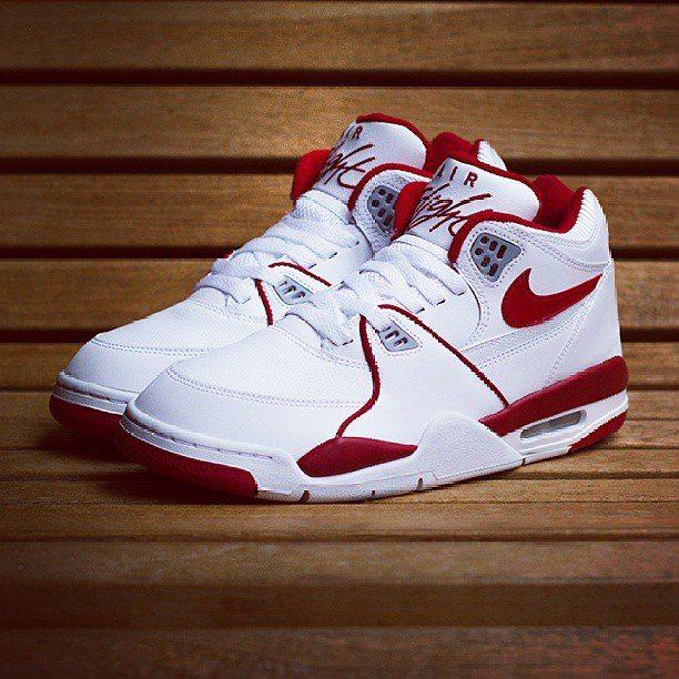 sports shoes f74b0 8c0d7 Best 20+ Nike air flight ideas on Pinterest   Air flights, Jordan air flight  and Flight jordans