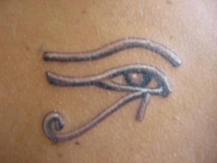 ... com img src http www tattoostime com images 362 egyptian eye tattoo