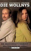 Medienhaus: Katja Schneidt & Dieter Wollny -  Die Wollnys Die ...