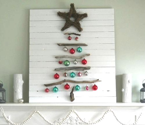 153 Best Coastal Christmas Crafts Images On Pinterest