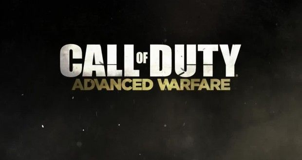 Novo gameplay de Call Of Duty Advanced Warfare | Games On News