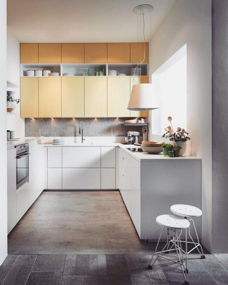 Küchenzeilen Und Singleküchen Xxxlutz