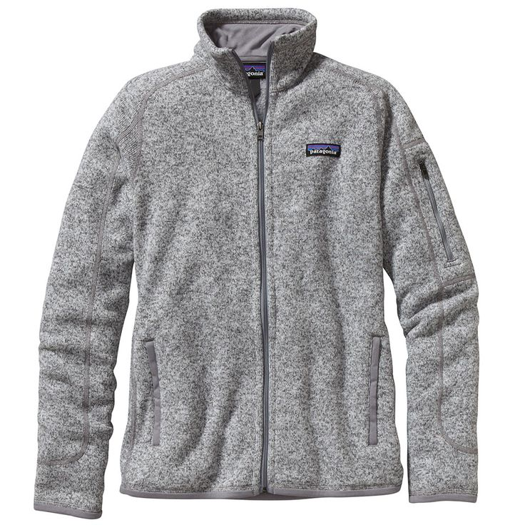 Patagonia Better Sweater Jacket - Womens | Patagonia for sale at US Outdoor Store
