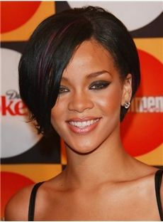 Rihanna Hairstyles Pleasing 16 Best Rihanna Hairstyles 15 Images On Pinterest  Rihanna