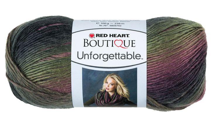 20 mejores imágenes de yarn en Pinterest | Corazones rojos ...