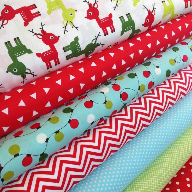 Such fun new Christmas bundles in the Shoppe!