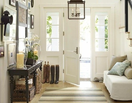Foyer Tile Zone : Best entrance hall images on pinterest door entry