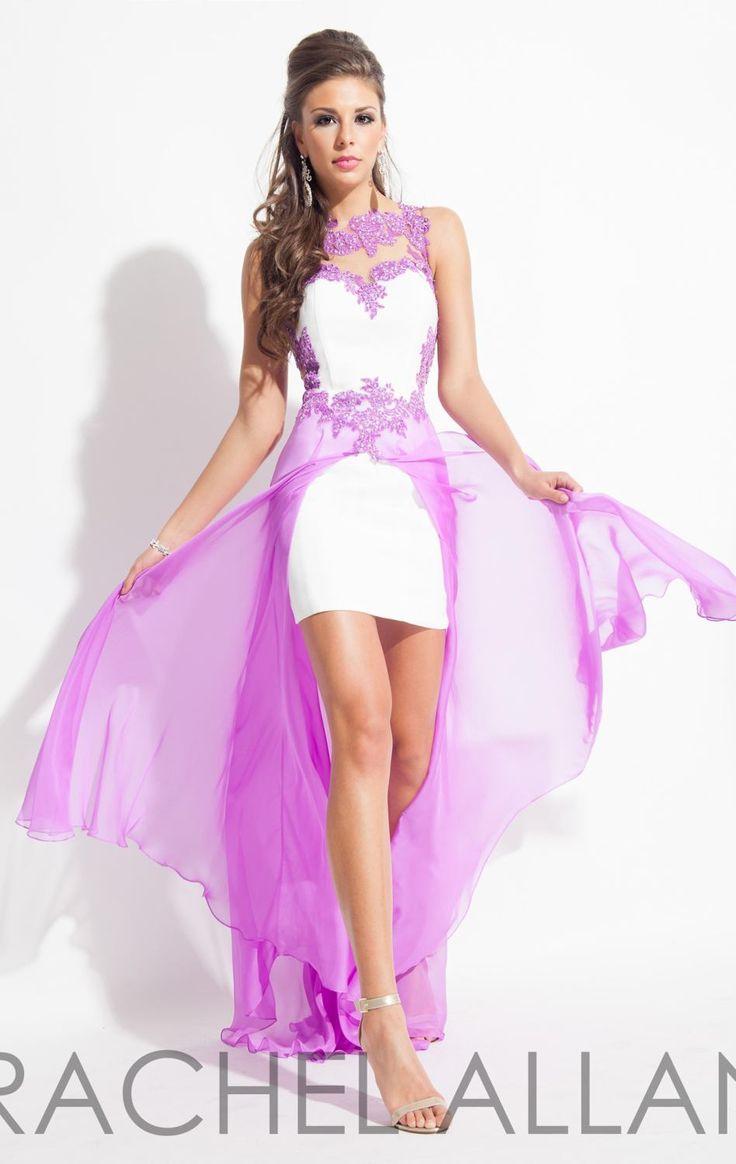 83 best Mamas Wedding :D images on Pinterest | Wedding dress ...