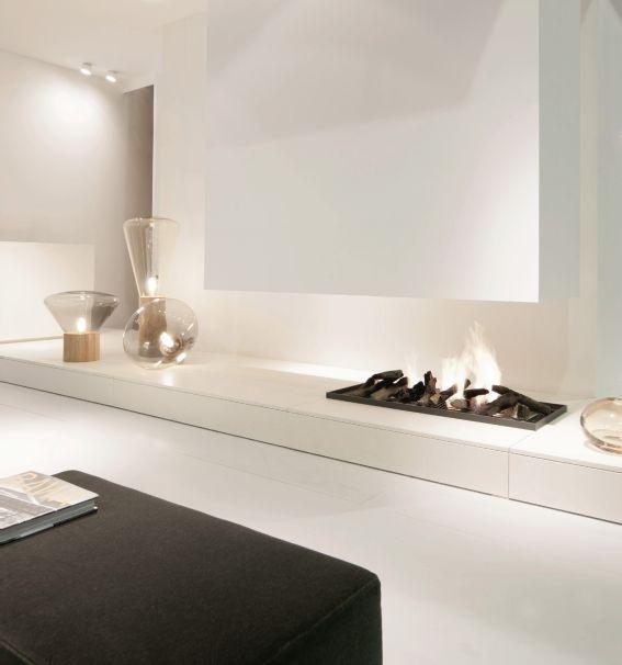 Agatha O   #fire #fireplace #exclusive_design #luxury_design #contemporary_design #modern_design #interior_design #architectural_design #adelaide_interior_design If you like it PLEASE FOLLOW ME !!!