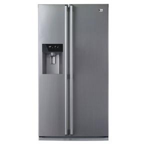 Melhor preço da geladeira até agora: R$ 3.594,30