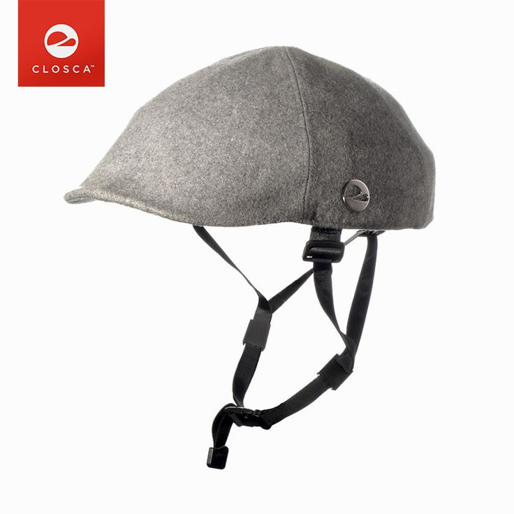 Find More Bicycle Helmet Information about Foldable new ultralight EPS PC bicycle helmet for men women road mtb mountain bike helmet city cycling equipment Casco Ciclismo,High Quality bicycle helmet,China bike helmet Suppliers, Cheap bicycle helmets for men from yohoo co.,cycling Store on Aliexpress.com