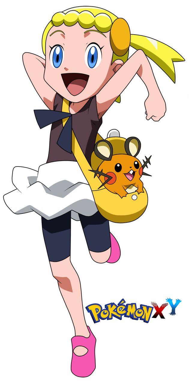 shenanimation, duskull, hex maniac (pokemon), may (pokemon