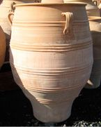 Pithari Lined Jar