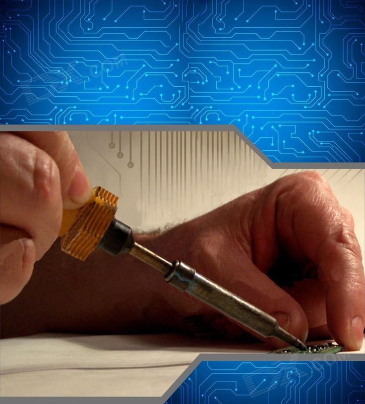 37-in-1 Sensor Module Kit for Arduino - Free Shipping - DealExtreme