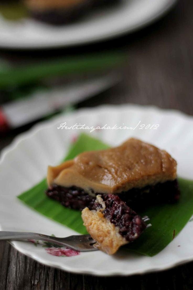 HESTI'S KITCHEN : yummy for your tummy...: Katrisala