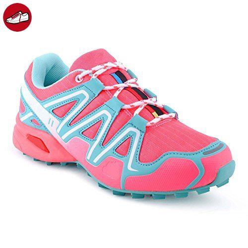 Herren Damen Sneaker Sportschuhe Neon Schn�r Lauf Freizeit Fitness Runner  Low Top Unisex Schuhe Berlin- � Adidas ...