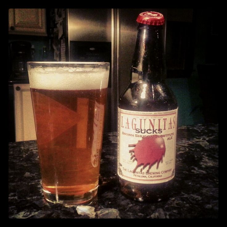 17 Best Images About Beers I Like On Pinterest West Coast Ipa And Best Beer
