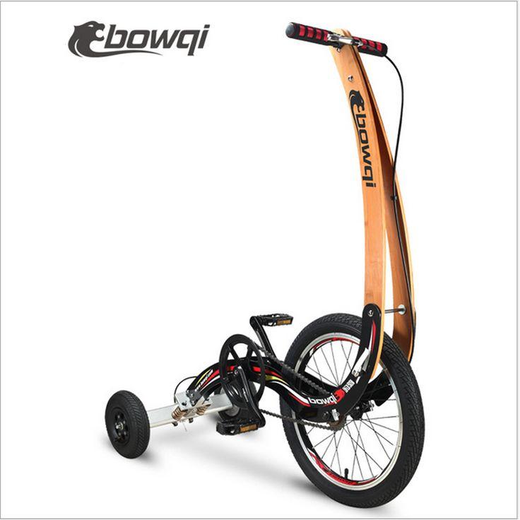 Plegable bicicleta estática no bajar de peso ejercicio de bicicleta portátil ultraligero asiento de mini pie de montar 18 pulgadas bicicleta estática dinámica en Bicicleta de Deportes y Entretenimiento en AliExpress.com | Alibaba Group