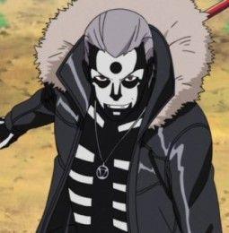 Naruto: Shippuden Episode #457 Anime Review