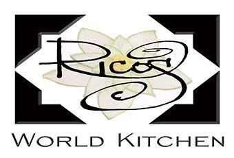 Home - Ricos World Kitchen