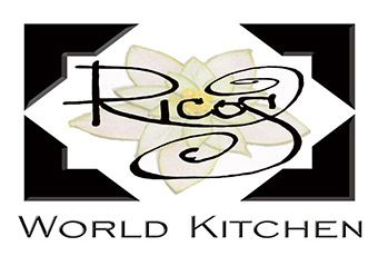 Home - Ricos World Kitchen