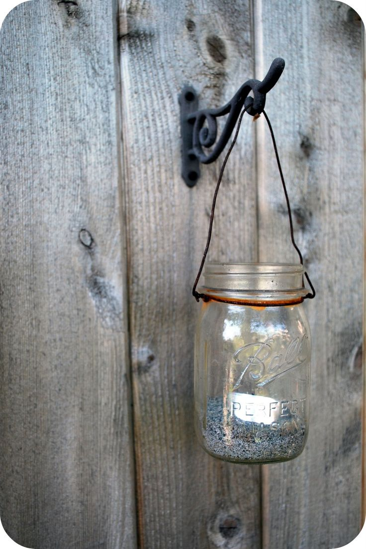 92 best Different images on Pinterest | Creative ideas, Creativity ...