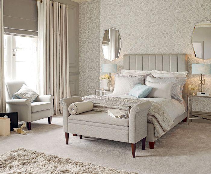 Bedroom Designs Laura Ashley 157 best laura ashley images on pinterest | laura ashley, ashley