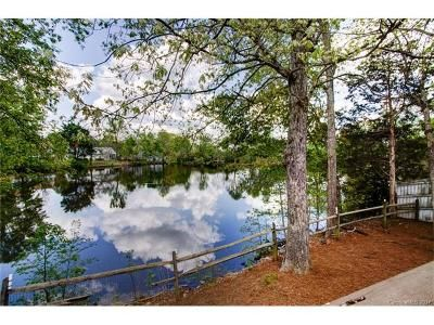 Charlotte Home For Sale in Faires Farm