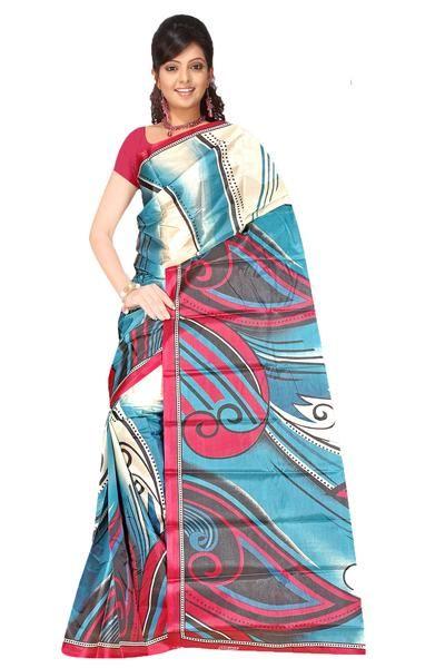 LadyIndia.com #Designer Sarees, Shop Online Printed Pure Silk Saree For Women, Designer Sarees, Party Wear Saris, https://ladyindia.com/collections/ethnic-wear/products/shop-online-printed-pure-silk-saree-for-women
