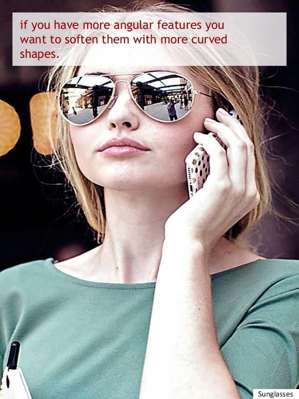 82b272b24d Click the link to read more about   transition sunglasses ...