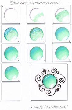 Best 25 Colored Pencil Tutorial Ideas On Pinterest