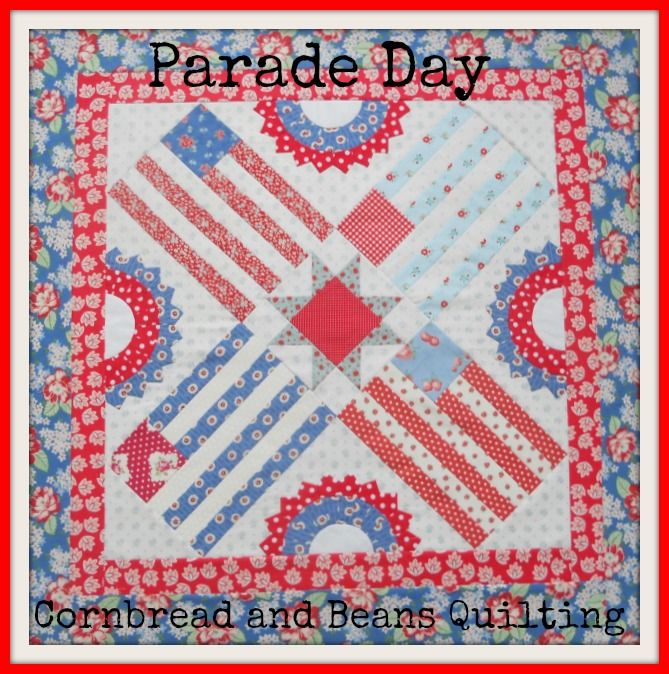 17 Best images about Quilts - Flags on Pinterest Free pattern, Bargello patterns and Quilt