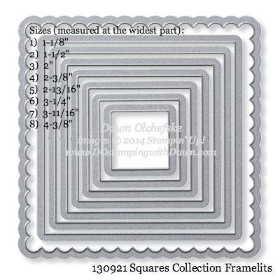 image from http://aviary.blob.core.windows.net/k-mr6i2hifk4wxt1dp-14012720/207a0585-fb78-414f-9cf0-bbdefb593b61.png