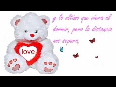 Frases Mas Romanticas De Amor Con Imagenes Tiernas San Valentin