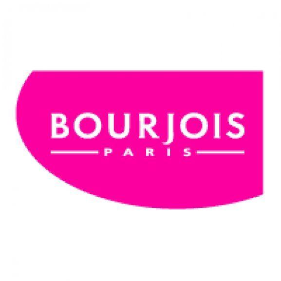 Logo of Bourjois