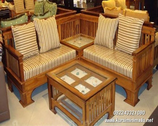 Kursi Tamu Sudut Minimalis KTS-002 | Toko Kursi Minimalis  Toko Furniture Online - open order . BISA CUSTOM UKURAN dan pengiriman SELURUH INDONESIA  Hubungi kami untuk membeli, tanya harga dan detail produk : Phone,WA,sms, Line id : 082243321080 IG : jualfurniture fb : srimashadi furniture pin bb : 7FD866A4 Website : www.jeparatempattidur.com www.kursiminimalis.net