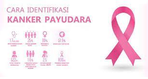 pengobatan kanker payudara stadium 1  #obatkankerpayudaraherbal #obatoleskankerpayudara #ciridanobatkankerpayudara #obatkankerpayudarastadium1 #obatkankerpayudarasecaraislam #obatkankerpayudara