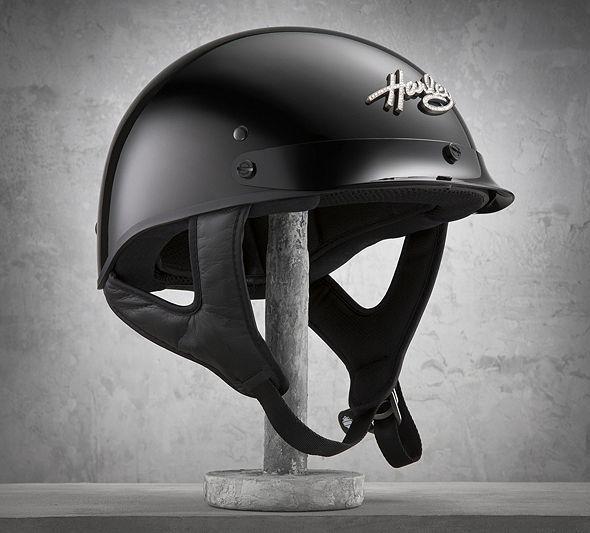 75 Best Images About Women S H D Helmets On Pinterest