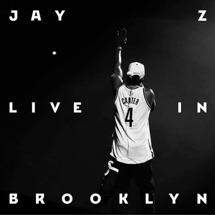 29 best Hova images on Pinterest Jay z, Artists and Best quotes - best of jay z blueprint song cry