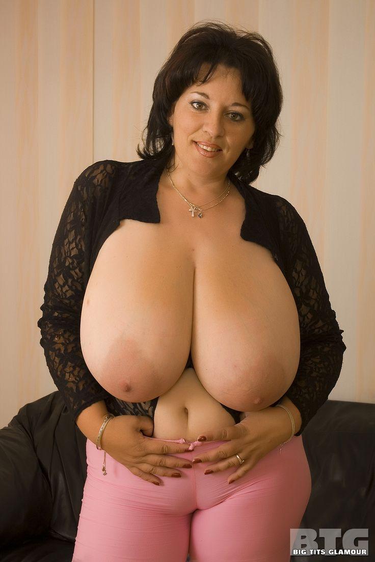 Showing Xxx Images For Big Tits Glamour Slim Xxx  Wwwfuckpixclub-6504