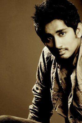 Siddharth Suryanarayan | DOB: 17-Apr-1979 | Chennai, Tamil Nadu | Occupation: Actor, Producer | #aprilbirthdays #cinema #movies #cineresearch #entertainment #fashion #siddharth