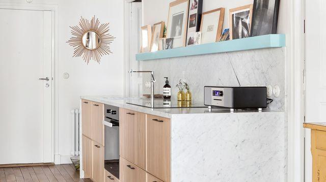 Cuisine Ikea Metod Abstrakt Modeles Prix Catalogue Bonnes Idees Cuisines Dans Salon Cuisine Ikea Ikea