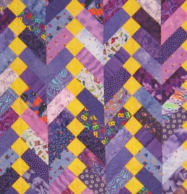 78 Best French Braid Quilts Images On Pinterest Braid