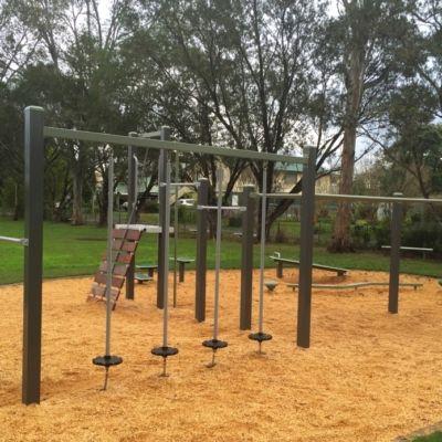 Lismore South Public School – NSW