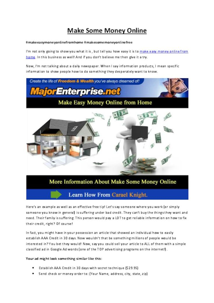 Make Easy Money online from your Place - PdfSR.com Digital Altitude Review - Is Digital Altitude a Scam?
